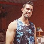 Bruno Catalão