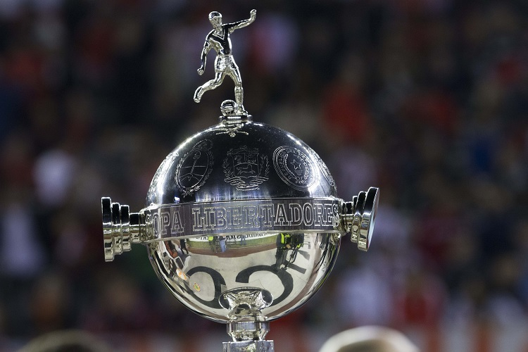 Brasileirão: veja quantos pontos seu time precisa para ir à Libertadores