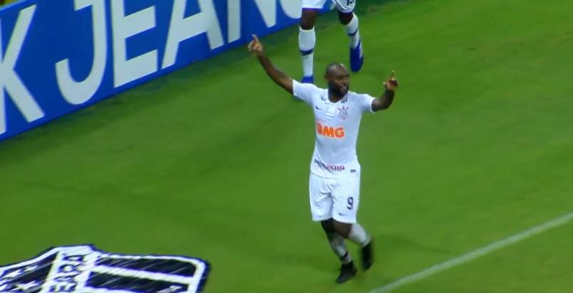 Ceara X Corinthians Veja As Notas Dos Jogadores Do Timao