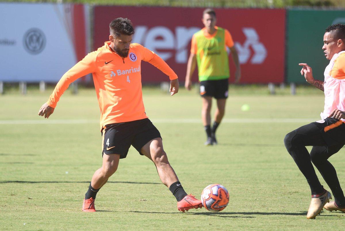 Rafael Sóbis Inter