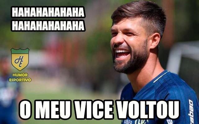 Vasco Perde Para O Flamengo Na Final E Vira Piada Na Web