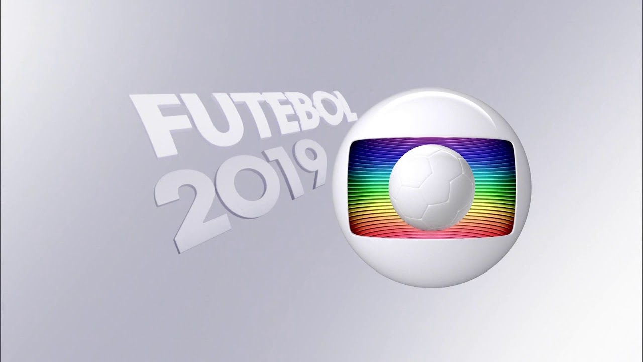 Tv Globo Saiba Os Jogos Que Serao Transmitidos Ao Vivo Neste Domingo 17