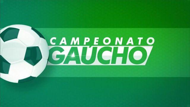 Na TV fechada e aberta: onde assistir ao Campeonato Gaúcho em 2020