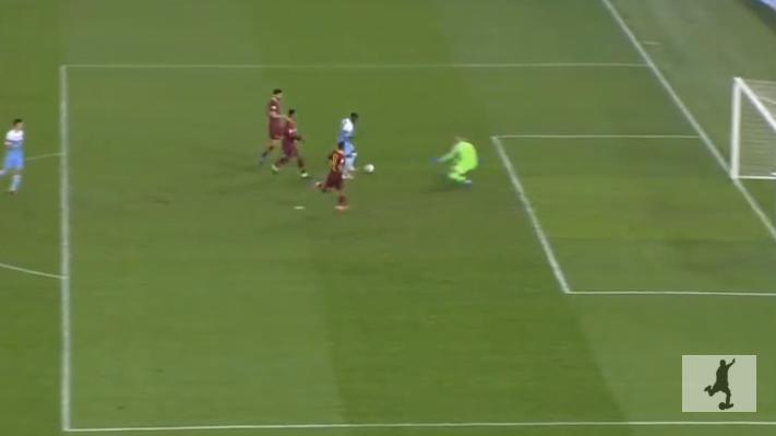 Lazio x Roma: assista aos gols do Dérbi pelo Campeonato ...