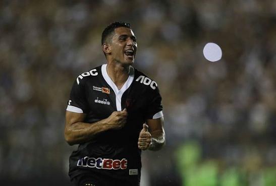 Vasco já sabe os detalhes das rodadas 28 a 32 do Brasileirão