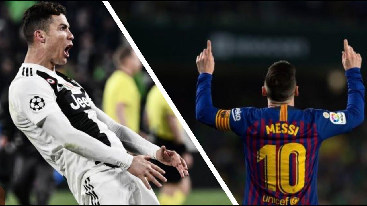 Champions League: saiba quais são os jogos de hoje (16)