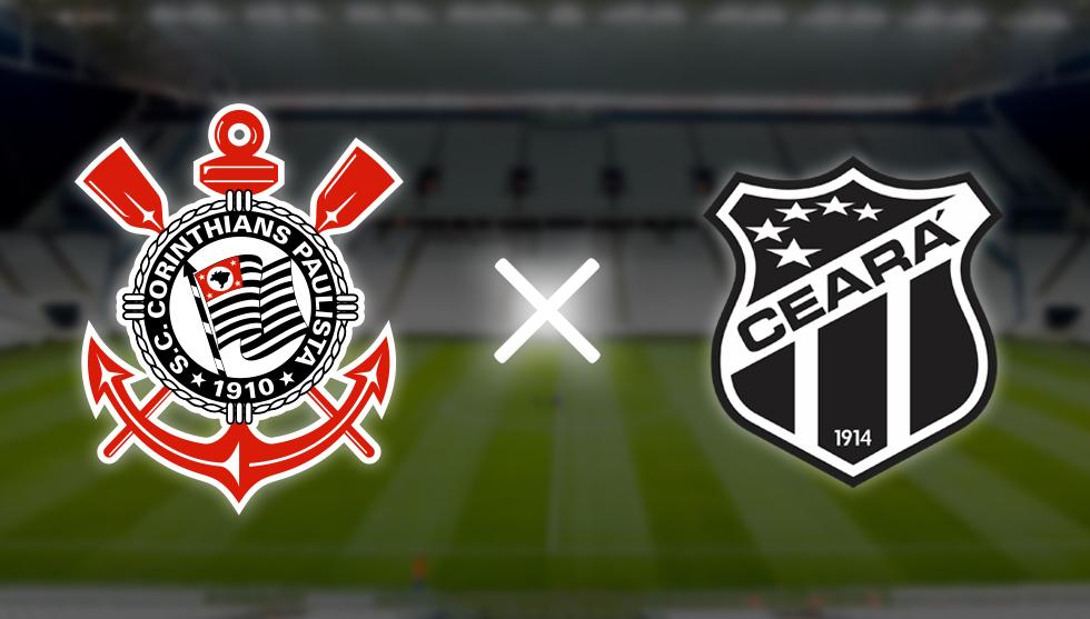 Corinthians X Ceara Saiba As Radios Que Transmitirao O Jogo Da Copa Do Brasil Ao Vivo Torcedores Noticias Sobre Futebol Games E Outros Esportes
