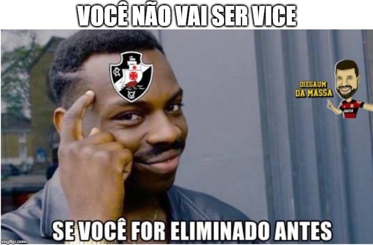 Vasco é Eliminado Da Copa Do Brasi E Vira Piada Na Web Veja