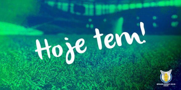 Tv Globo Saiba Os Jogos Que Serao Transmitidos Ao Vivo Neste Domingo 28