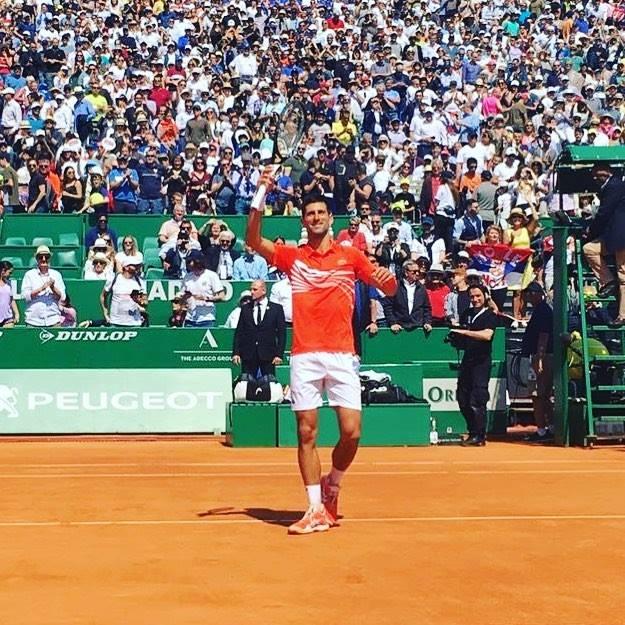 Masters de Monte Carlo