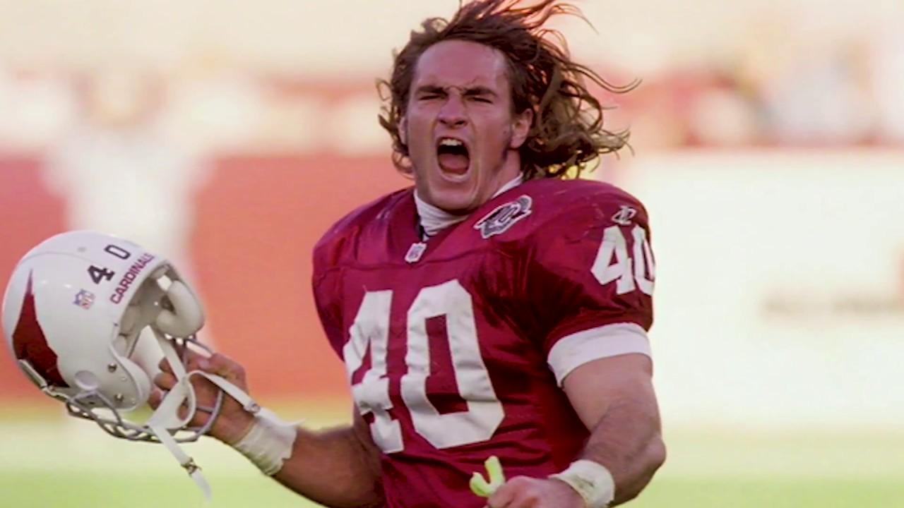 Pat Tillman: atleta que trocou NFL por em guerras morreu há 15 anos