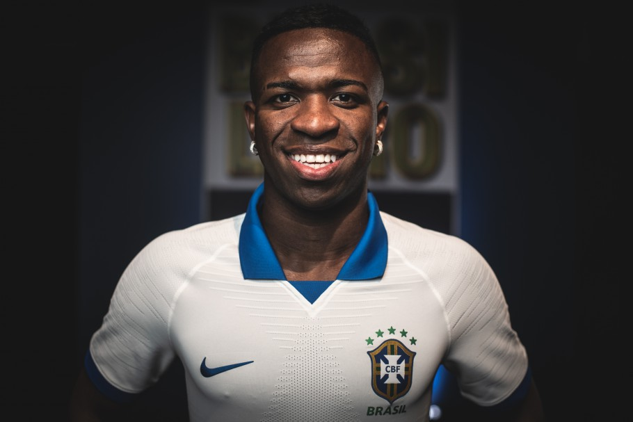 Vinicius Jr