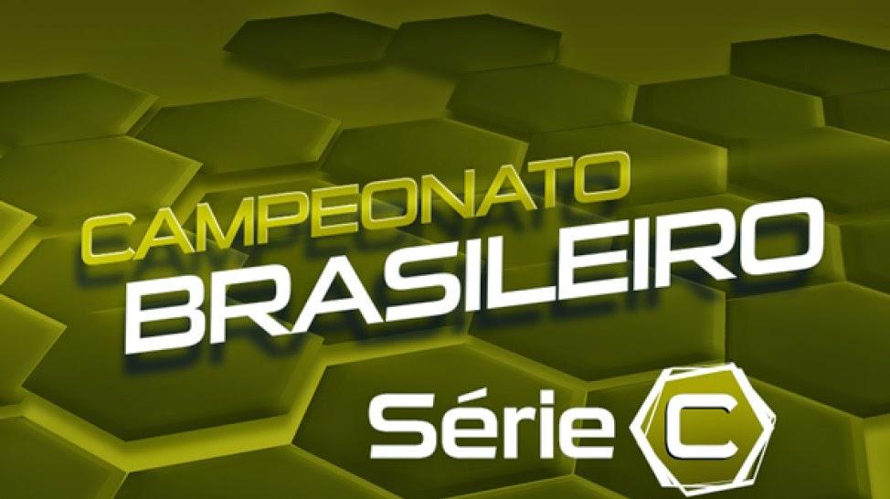 Brasileirao Quatro Jogos Para Ficar De Olho Na Quarta Rodada Da Serie C