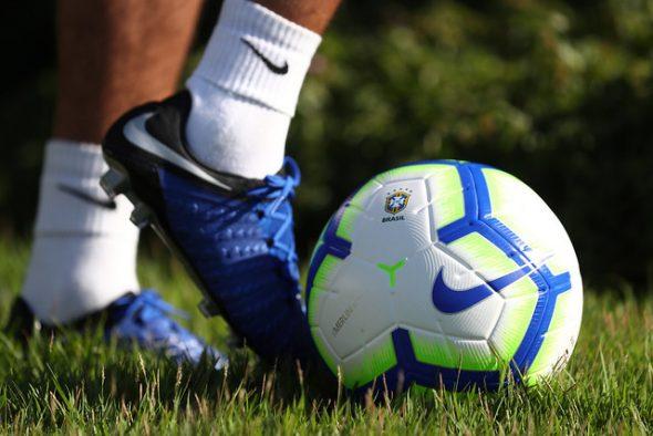 Edição de 2019 do Campeonato Brasileiro inclui Série A, Série B, Série C e Série D