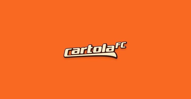 Dicas do Cartola