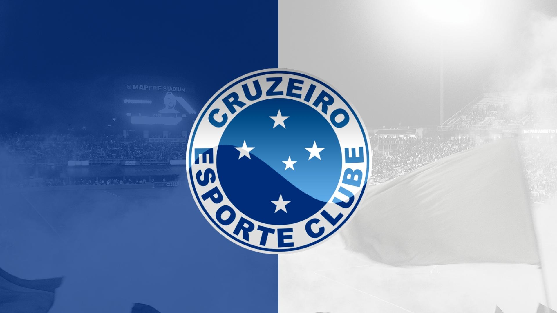 Not U00edcias Do Cruzeiro Veja O Que Rolou Nesta Sexta 26