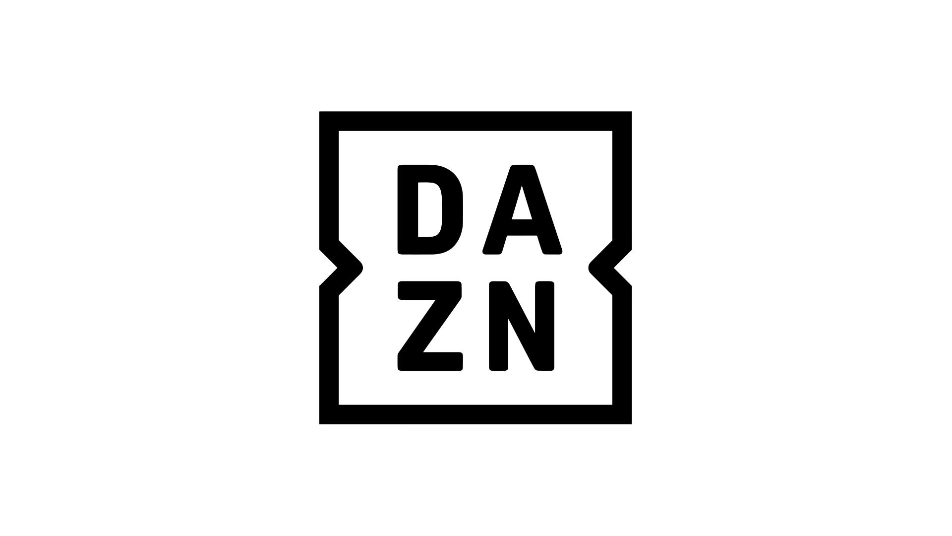 Dazhn