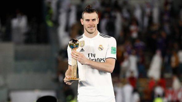 Agente de Bale negou que Bayern de Munique tenha feito qualquer contato para contratar galês por empréstimo.