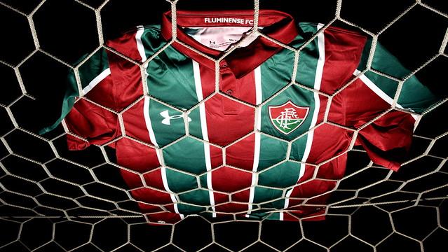 Fluminense Brasileirão