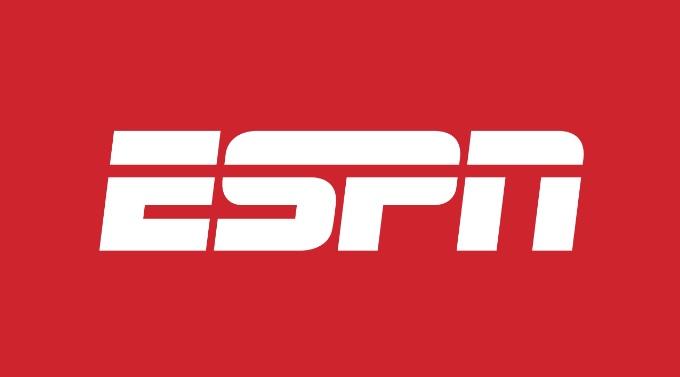 Futebol ESPN