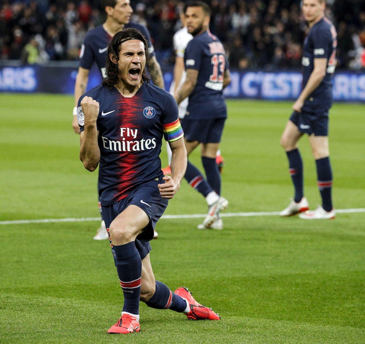 Reims x PSG: saiba como assistir ao jogo da Ligue 1 AO