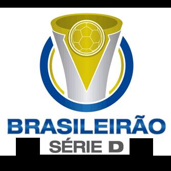 """Resultado de imagem para FUTEBOL - BRASILEIRÃO -  SÉRIE   """"D"""" - LOGOS"""