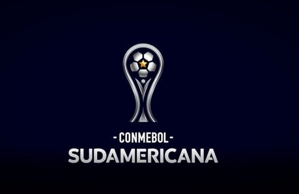Copa Sul Americana