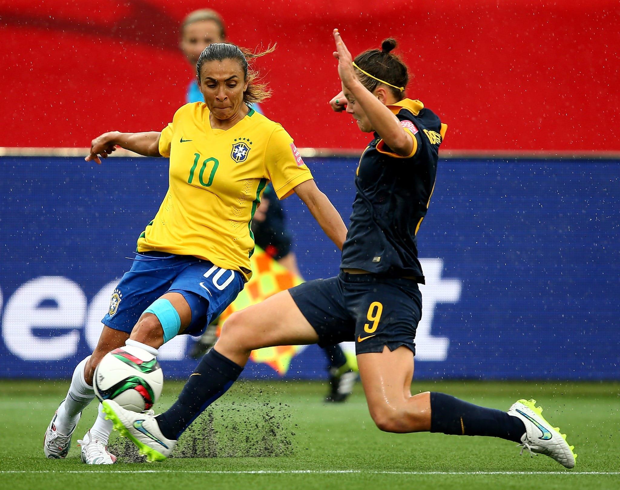Brasil x australia ao vivo