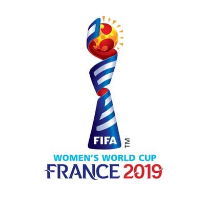 Copa do Mundo Feminina - Alemanha x Suécia - Itália x Holanda