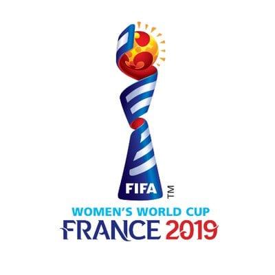 Inglaterra x Estados Unidos Copa do Mundo Feminina
