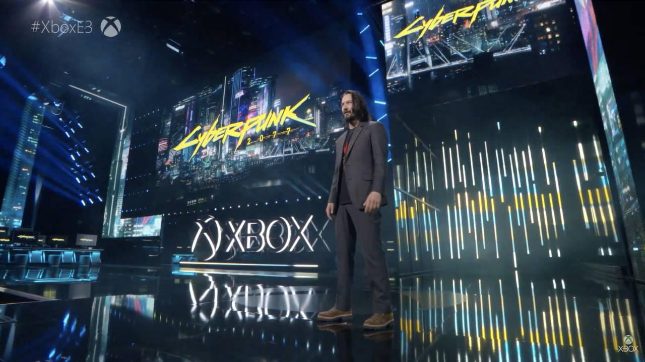 Veja os principais destaques da E3