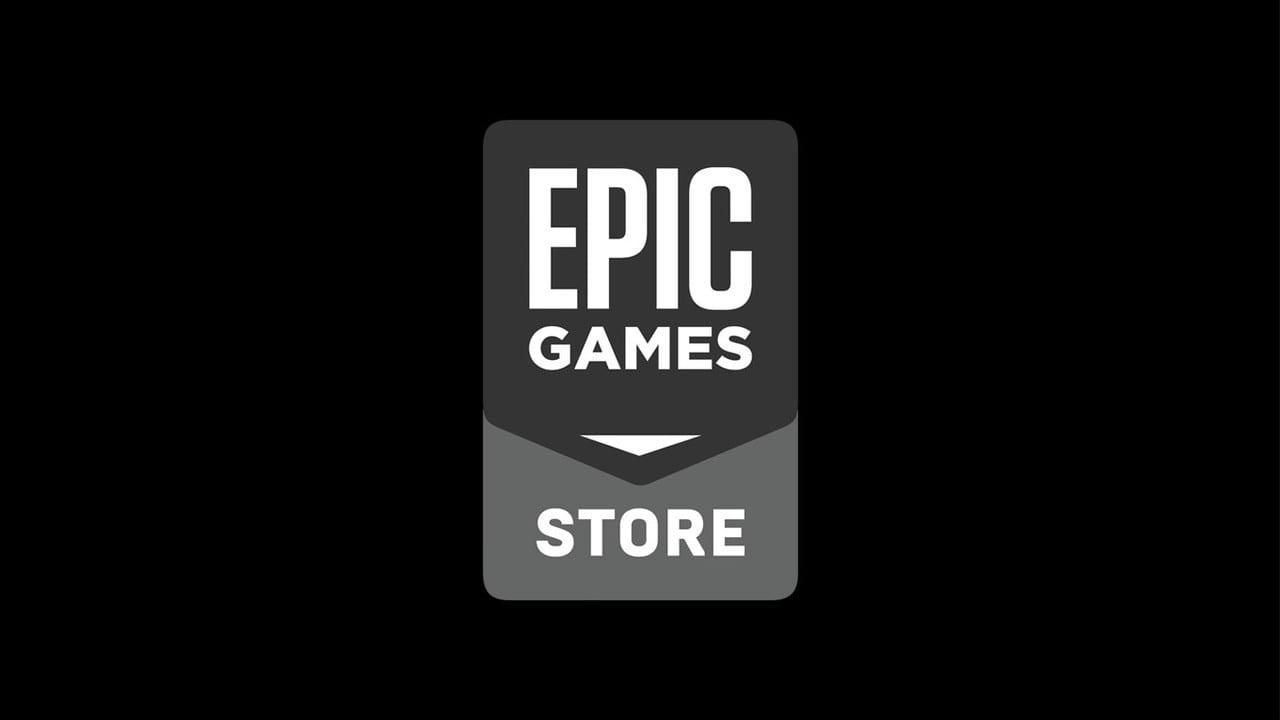 Epic Games Store anuncia mudança em jogos grátis.