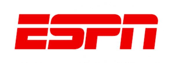 ESPN - Superliga Chinesa