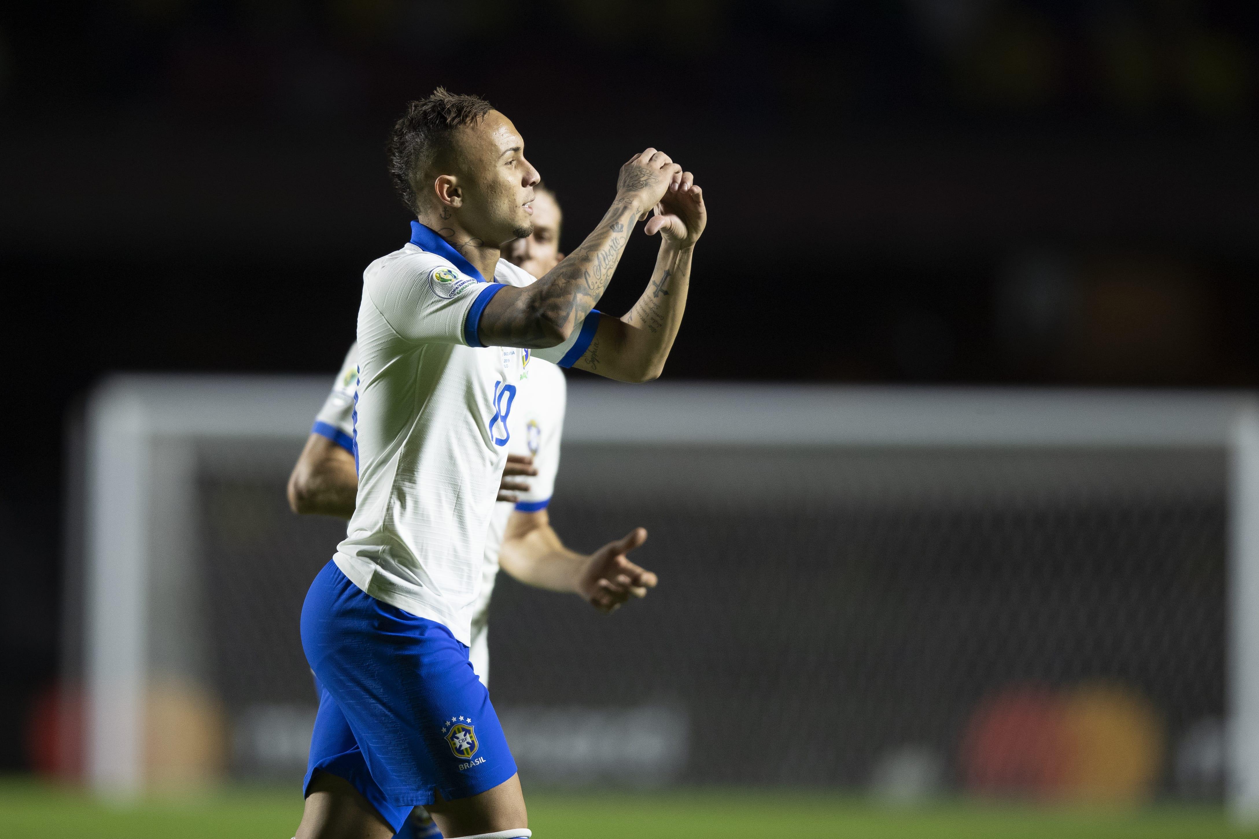 gol-everton-contra-bolivia-copa-america