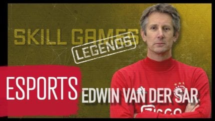 fifa-skill-games-goleiro-edwin-van-der-sar