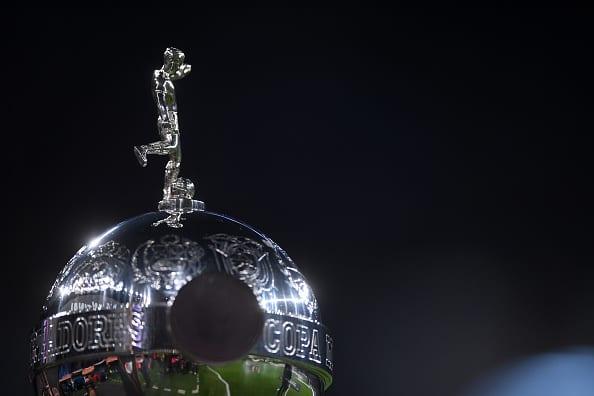 Libertadores chega sua fase eliminatória com grandes promessas