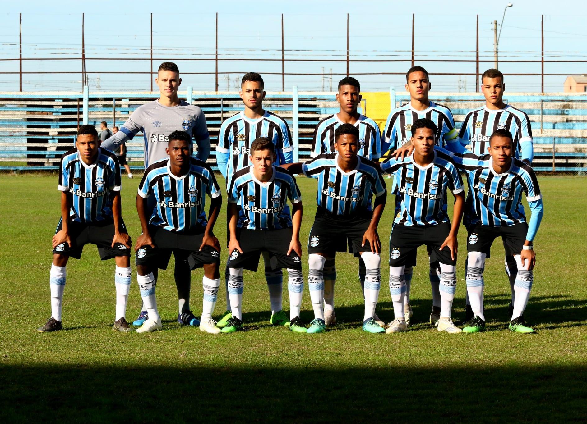 Grêmio
