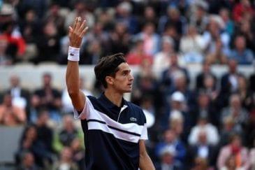 ATP 500 de Halle