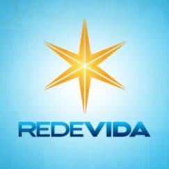 RedeVida