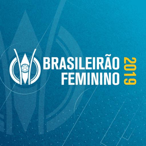 Resultado de imagem para FUTEBOL FEMININO –  BRASILEIRO - SÉRIE A1 - LOGOS