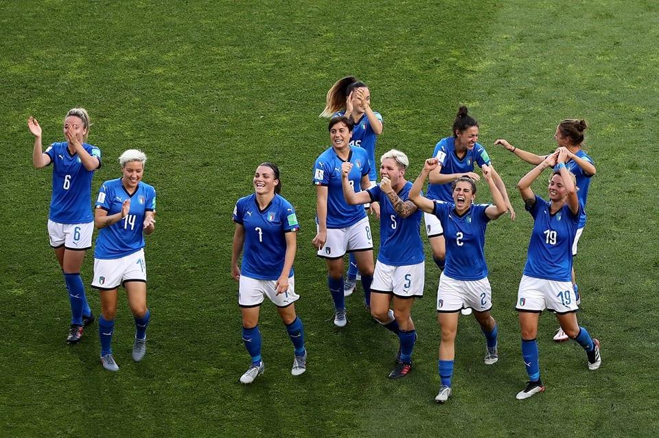 Italia X Holanda Saiba Como Assistir Ao Jogo Ao Vivo Na Tv