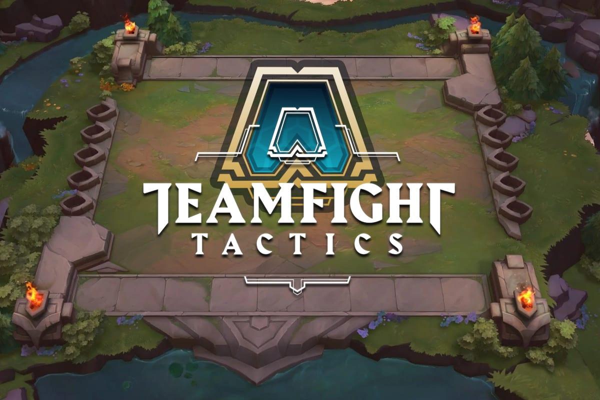 Saiba tudo sobre o torneio de TeamFight Tactics.