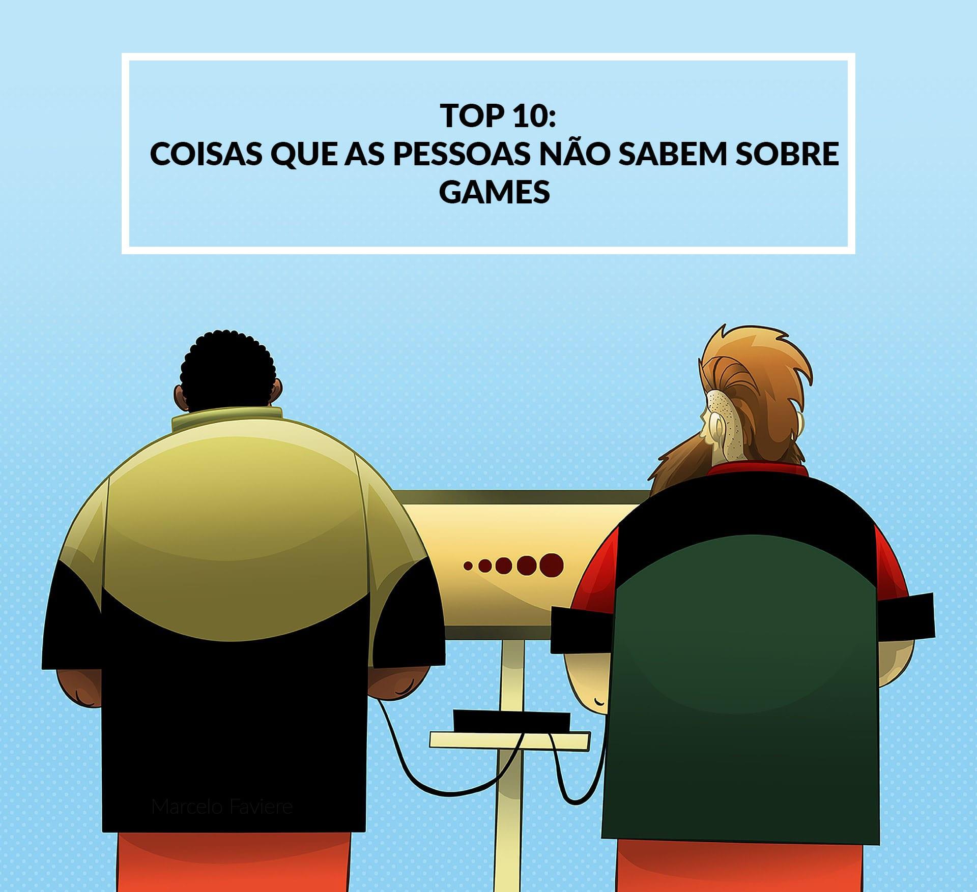 torcedores-bg-materia-top-10-coisas-games