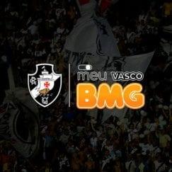 Vasco BMG