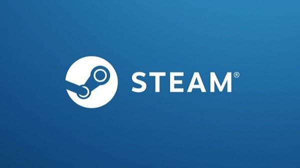 Steam finalmente revelou o visual da nova biblioteca.