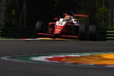 Fórmula 4