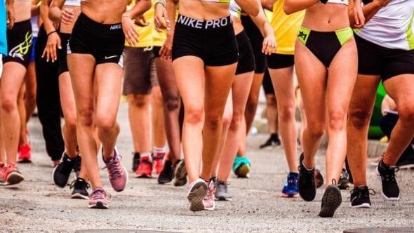 Inscrições para ultramaratona em Salvador serão encerradas no dia 23