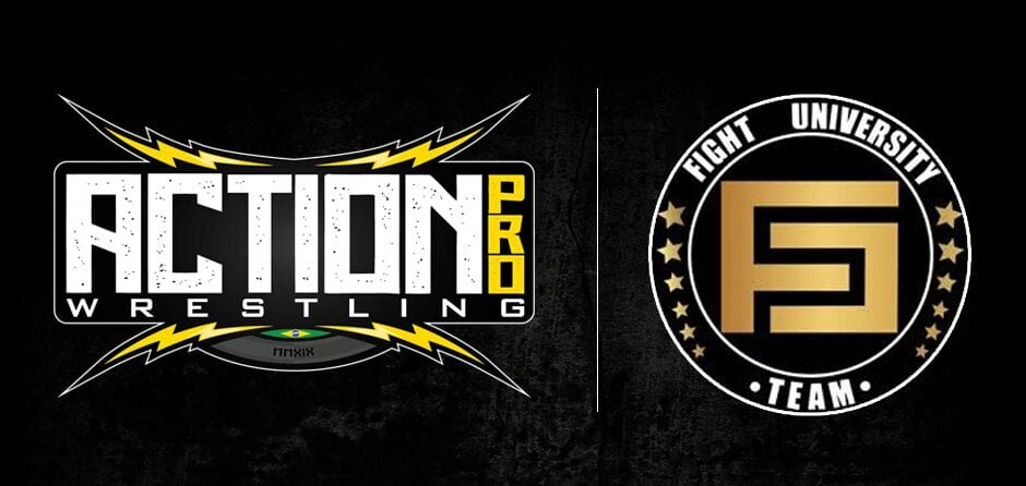 Action Pro Wrestling