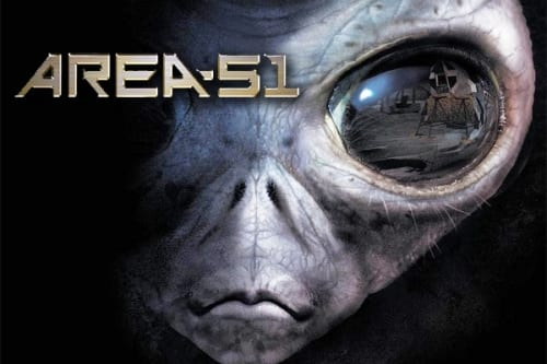 area-51-game-2005