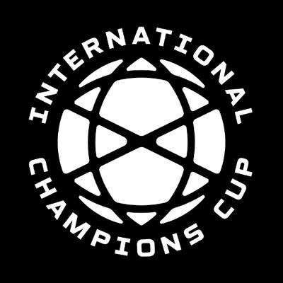 Copa dos Campeões - Tottenham x Manchester United